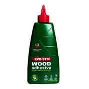 Evo-Stik - Wood Adhesive