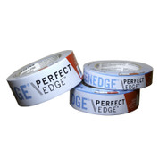 Kleenedge - Perfect Edge Painting Tape
