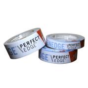 Kleenedge - Perfect Edge Painting Tape