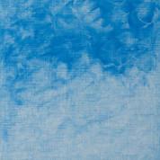 Winsor & Newton Oilbar - Cerulean Blue S4