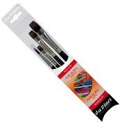 Da Vinci - Top-Acryl Brush Set