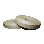 Gumstik Paper Tape
