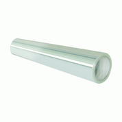 Melinex Archival Polyester Roll - 101.6cm x 20m