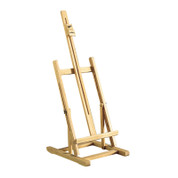 Winsor & Newton - Eden Table Easel
