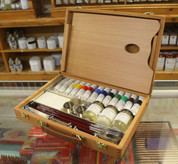 The Michael Harding Professional Gift Set