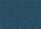 Sennelier Soft Pastels - Intense Blue 466