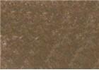 Sennelier Soft Pastels - Cinereous Grey 951