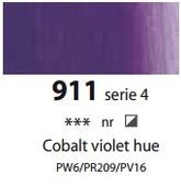Sennelier Artists Oils - Cobalt Violet Hue S4