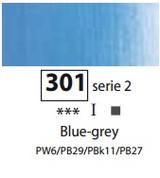Sennelier Artists Oils - Blue Grey S2