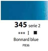 Sennelier Artists Oils - Bonnard Blue  S2