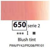 Sennelier Artists Oils - Blush Tint S2