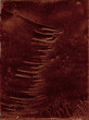 R&F Pigment Stick - Mars Violet - Series II