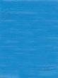 R&F Pigment Stick - Azure Blue - Series III