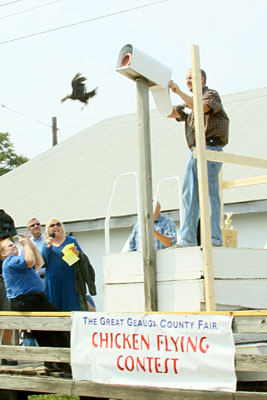 chicken-flying-contest-geaugafair2.jpg