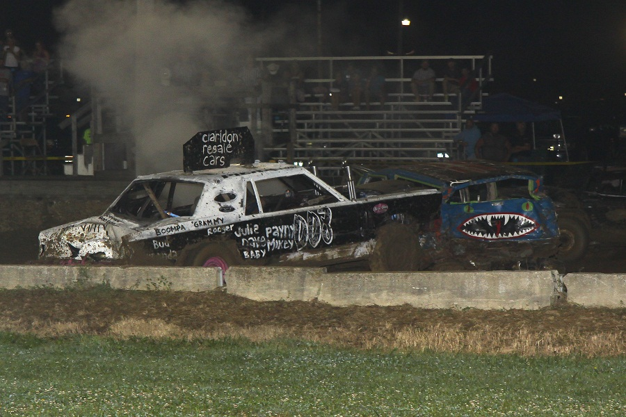 demolition-derby-geauga-fair.jpg