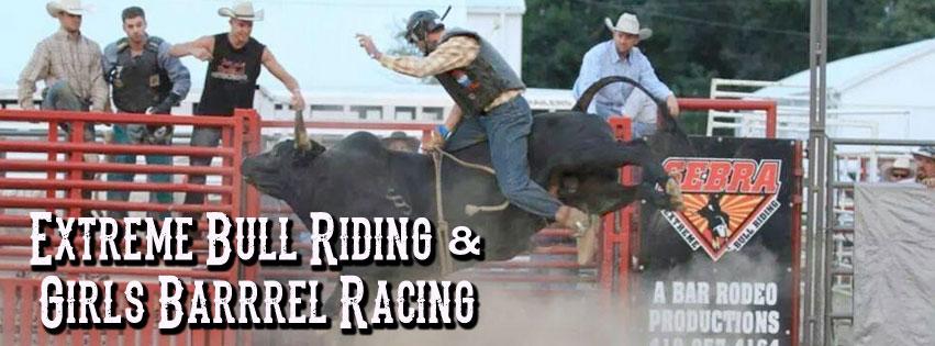 extreme-bull-riding-girls-barrel-racing.jpg