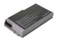 Laptop Battery for DELL  Inspiron, Latitude, Precision Series