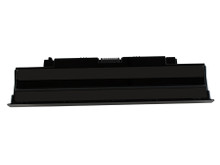 Laptop Battery for DELL  Inspiron Series