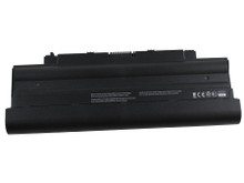 Laptop Battery for DELL  Inspiron, Vostro Series