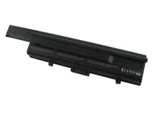 Laptop Battery for DELL  Inspiron, Xps Series