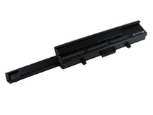 Laptop Battery for DELL  Xps Series