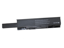Laptop Battery for DELL  Inspiron, Studio Series