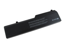 Laptop Battery for DELL  Vostro Series