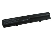 Battery for HP Business Notebook Series