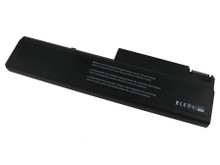 Battery for HP Business Notebook, Elitebook Series