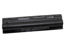 Battery for HP Pavilion Series