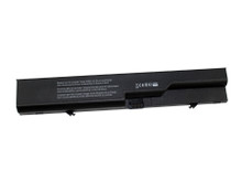 Battery for HP Omnibook, Probook Series