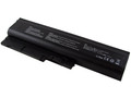 Battery for Lenovo IBM Thinkpad Series