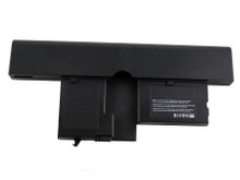 Battery for Lenovo IBM Thinkpad Series
