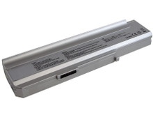 Battery for Lenovo 3000 Series
