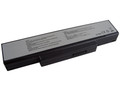 Battery for Asus A9, S62, S96, Z96 Series / Benq Joybook Series / Clev / Compa / Mita / MSI Megabook Series