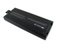 Battery for Panasonic Toughbook Series