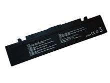 Battery for Samsung