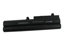 Battery for Toshiba Mini, Mini Notebook Series