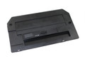 Laptop Battery for HP COMPAQ 6530b  6730b  6735b  8510w  8710w  nc6230  nc6400  nx7400; Elitebook 6930p   8540p; Probook 6440b   6550b  (12  - cell   14.4V   6600mAh)  [HPK  - 1352]