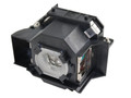 Replacement Projector Lamp for Epson EMP  - 62   EMP  - 62C   EMP  - 63   EMP  - 76C   EMP  - 82   EMP  - X3  (Watts:170W  Life:2000hrs  Chemistry:UHE) [NRGELPLP34]