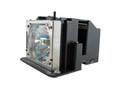 Replacement Projector Lamp for Dukane    NEC 660K+   VT46   VT460   VT465   VT475   VT660   (Watts:200  Life:2000hrs  Chemistry: NSH) [NRGVT60LP]