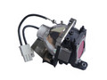 Replacement Projector Lamp for BenQ W100   MP620p   MP610  (Watts:200  Life:2000hrs  Chemistry: UHP) [NRG5JJ1S01001]