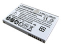 PDA Laptop Battery for HP  (3.7V  1200mAh  LiPoly) [PDA  - HP  - HW6500]