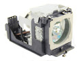 Replacement Projector Lamp for Sanyo PLC  - WXU30   PLC  - WXU700   PLC  - XU101   PLC  - XU105   PLC  - XU111   PLC  - XU115   PLC  - WXU3ST  (Watts:275  Life:3000hrs  Chemistry: NSH) [NRGPOA  - LMP111]