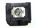 Replacement Projector Lamp   Epson ELPLP64 V13H010L64  (Watts:275  Life:2000hrs  Chemistry: UHE) [NRGV13H010L64]
