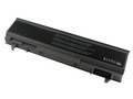 Replacement Laptop Battery for  Latitude E6400,  E6500; Precision M2400,  M4400 (10.8V, 4400mAh) [DEL-1282DP ]