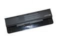 Laptop Battery for Asus G551 / G771 series - 6 cell [ASU-1297]