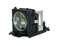 Projector Lamp for LAMP HITACHI CP-X440 X443, X444, X445, X455