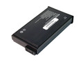 Replacement Battery for HP BUSINESS NOTEBOOK N5000 8-CELL BATTERY