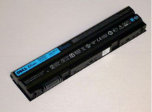 Dell Latitude E6440 E6540 6 Cell 65WH Standard Battery Type: N3X1D 451-12134